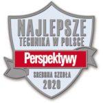 Zespół Szkół Drogowo - Geodezyjnych i Licealnych im. Augusta Witkowskiego w Jarosławiu